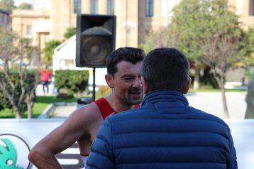 Maratona della Città di Messina 2018 - 90