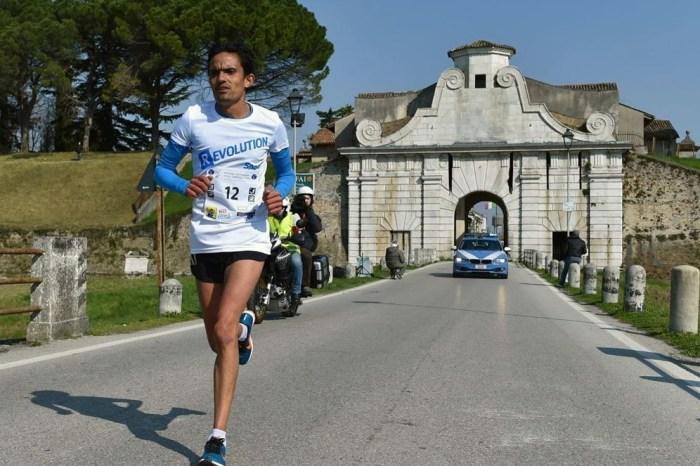 Unesco Cities Marathon nel segno di Marhnaoui e Rizzato