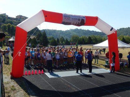 5a Val D'Agrò Running - 10