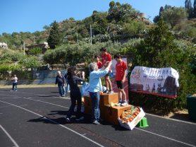 5a Val D'Agrò Running - 19