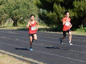 5a Val D'Agrò Running - 2