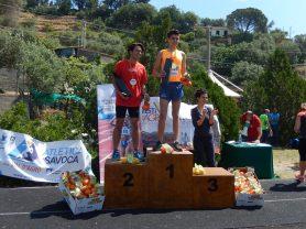 5a Val D'Agrò Running - 29