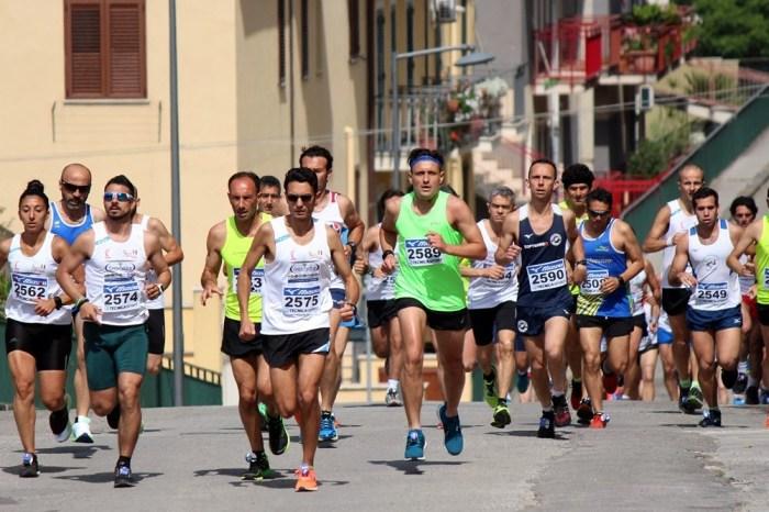 """Il """"2° Trofeo Città di Lascari"""" ad Abbate e Immesi"""