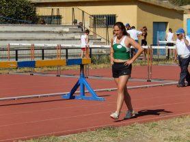 Foto - Campionato di Società Assoluto - 2a Prova Regionale - 27 Maggio 2018 - Omar - 30
