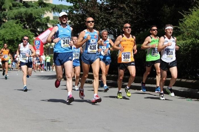 "Cresce l'attesa a Caltanissetta per il ""18° Trofeo Kalat"""