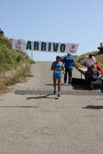 Scalata Dinnammare 2018 - 89