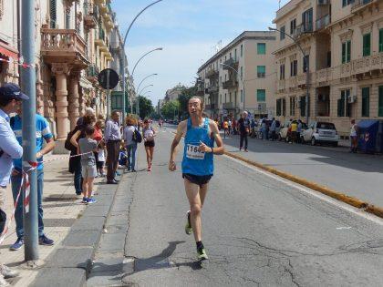 Trofeo Padre Annibale 2018 - 11