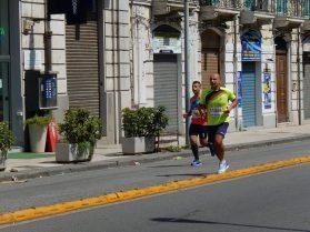 Trofeo Padre Annibale 2018 - 119