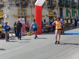 Trofeo Padre Annibale 2018 - 19