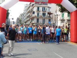 Trofeo Padre Annibale 2018 - 26