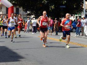 Trofeo Padre Annibale 2018 - 53