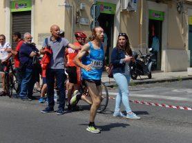 Trofeo Padre Annibale 2018 - 78