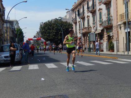 Trofeo Padre Annibale 2018 - 92