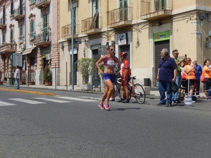 Trofeo Padre Annibale 2018 - 93