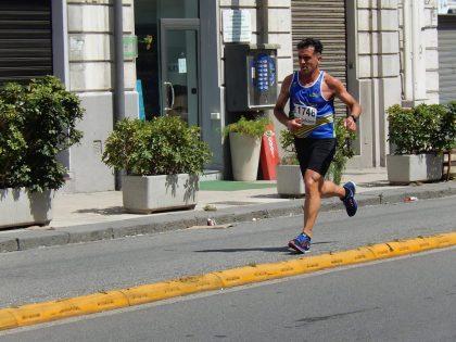 Trofeo Padre Annibale 2018 - 135