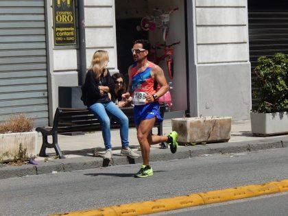Trofeo Padre Annibale 2018 - 136