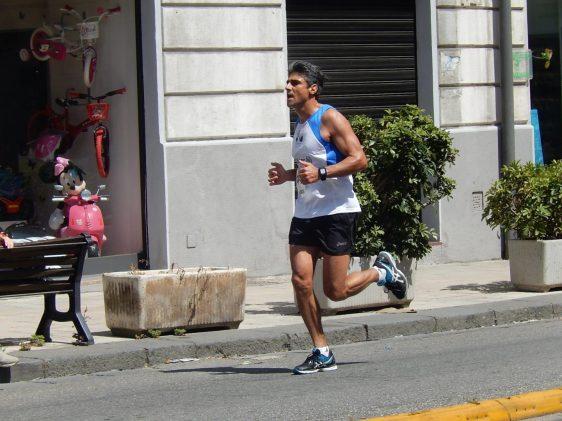 Trofeo Padre Annibale 2018 - 137