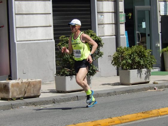 Trofeo Padre Annibale 2018 - 145