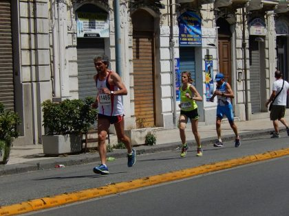 Trofeo Padre Annibale 2018 - 147