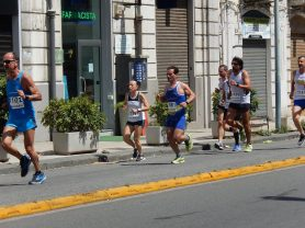 Trofeo Padre Annibale 2018 - 150