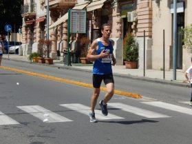 Trofeo Padre Annibale 2018 - 152