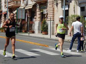 Trofeo Padre Annibale 2018 - 154