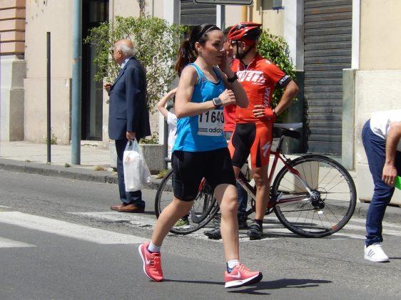 Trofeo Padre Annibale 2018 - 156