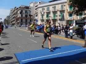 Trofeo Padre Annibale 2018 - 162