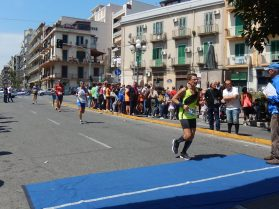 Trofeo Padre Annibale 2018 - 173
