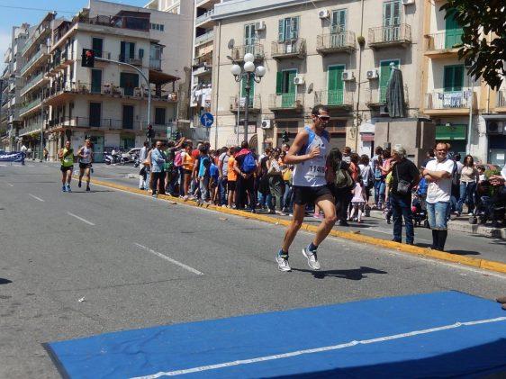 Trofeo Padre Annibale 2018 - 178