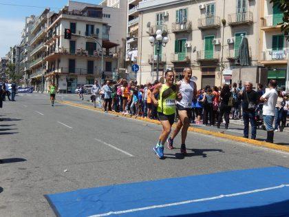 Trofeo Padre Annibale 2018 - 179