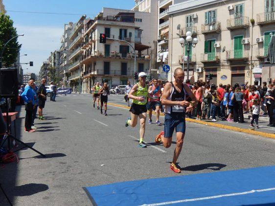 Trofeo Padre Annibale 2018 - 181