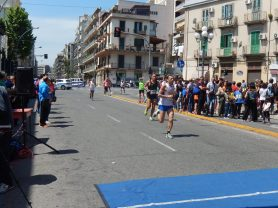 Trofeo Padre Annibale 2018 - 183