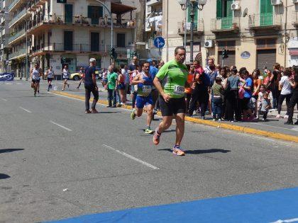 Trofeo Padre Annibale 2018 - 190