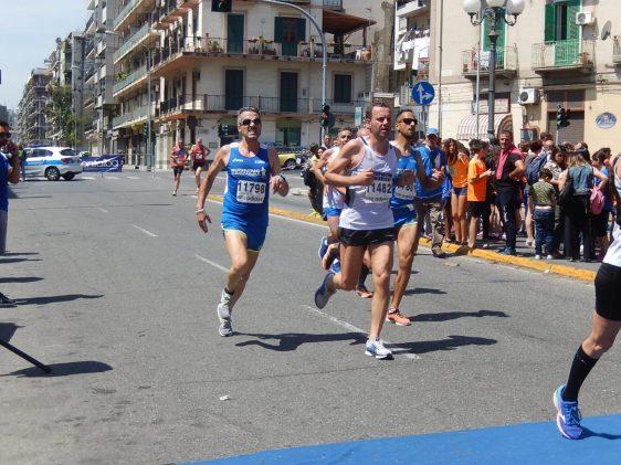 Trofeo Padre Annibale 2018 - 192