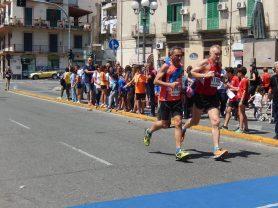 Trofeo Padre Annibale 2018 - 193