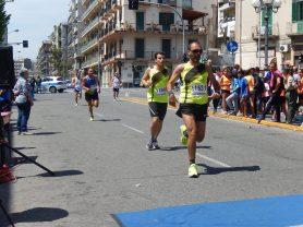 Trofeo Padre Annibale 2018 - 197