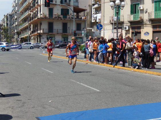 Trofeo Padre Annibale 2018 - 200