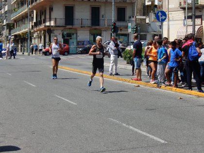 Trofeo Padre Annibale 2018 - 201
