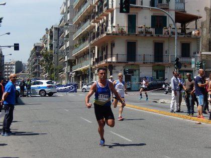 Trofeo Padre Annibale 2018 - 202