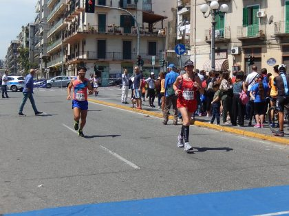 Trofeo Padre Annibale 2018 - 212