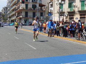 Trofeo Padre Annibale 2018 - 217