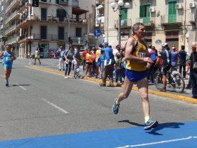 Trofeo Padre Annibale 2018 - 221