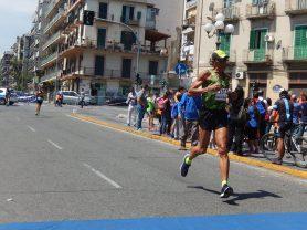 Trofeo Padre Annibale 2018 - 226