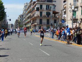Trofeo Padre Annibale 2018 - 227
