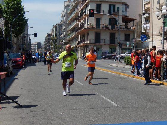 Trofeo Padre Annibale 2018 - 233