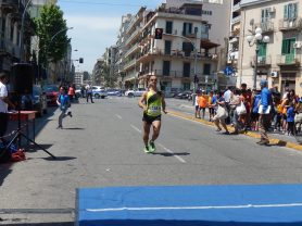 Trofeo Padre Annibale 2018 - 237