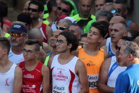 5° Trofeo Città di Savoca - 103