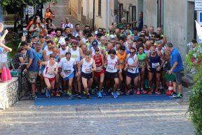5° Trofeo Città di Savoca - 107