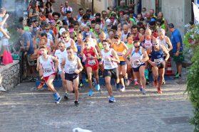 5° Trofeo Città di Savoca - 109